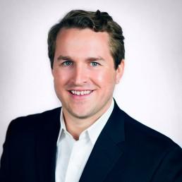 Byron Henderson