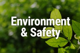 environment-safety-button
