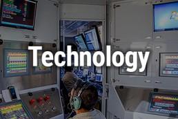 technology-button