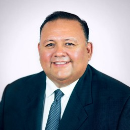 Richard Soto